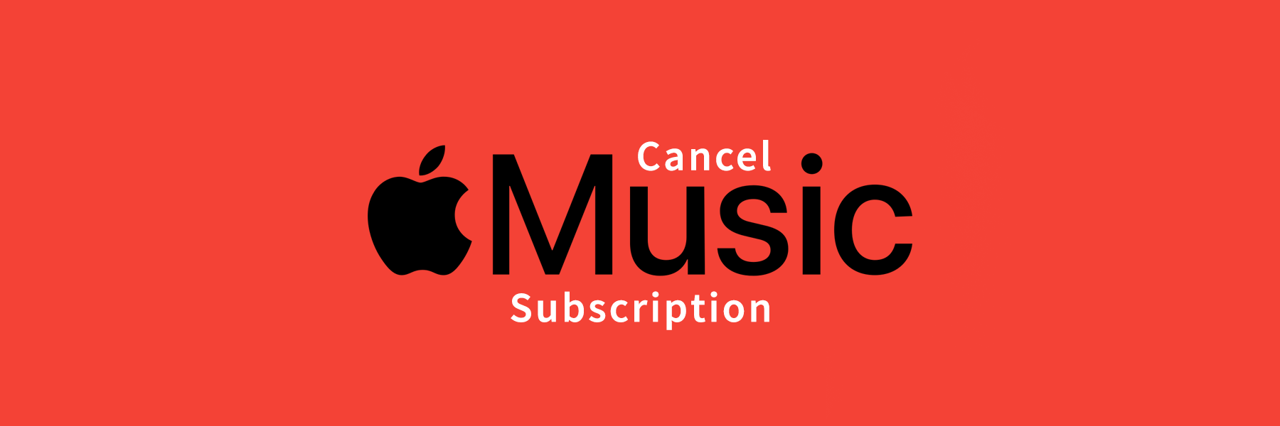 How-To-Cancel-Apple-Music-Subscription