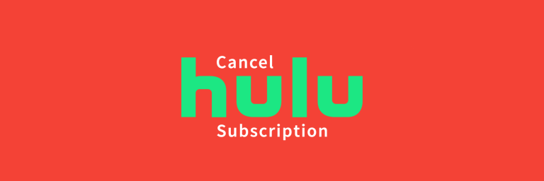 hulu free trial cancellation  »  9 Picture »  Amazing..!