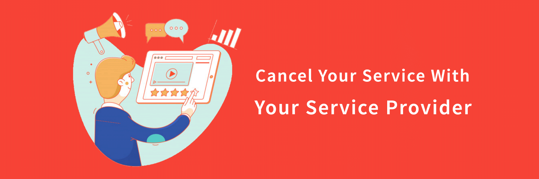 Professional Advisor - Know How To Cancel Anything - HowTo-Cancel