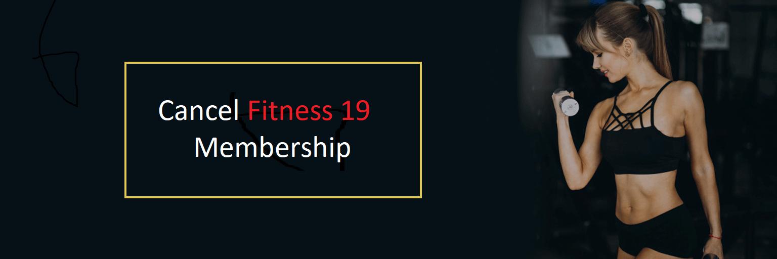 Cancel-Fitness-19-Membership